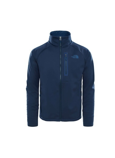 Outdoor Mont-The North Face